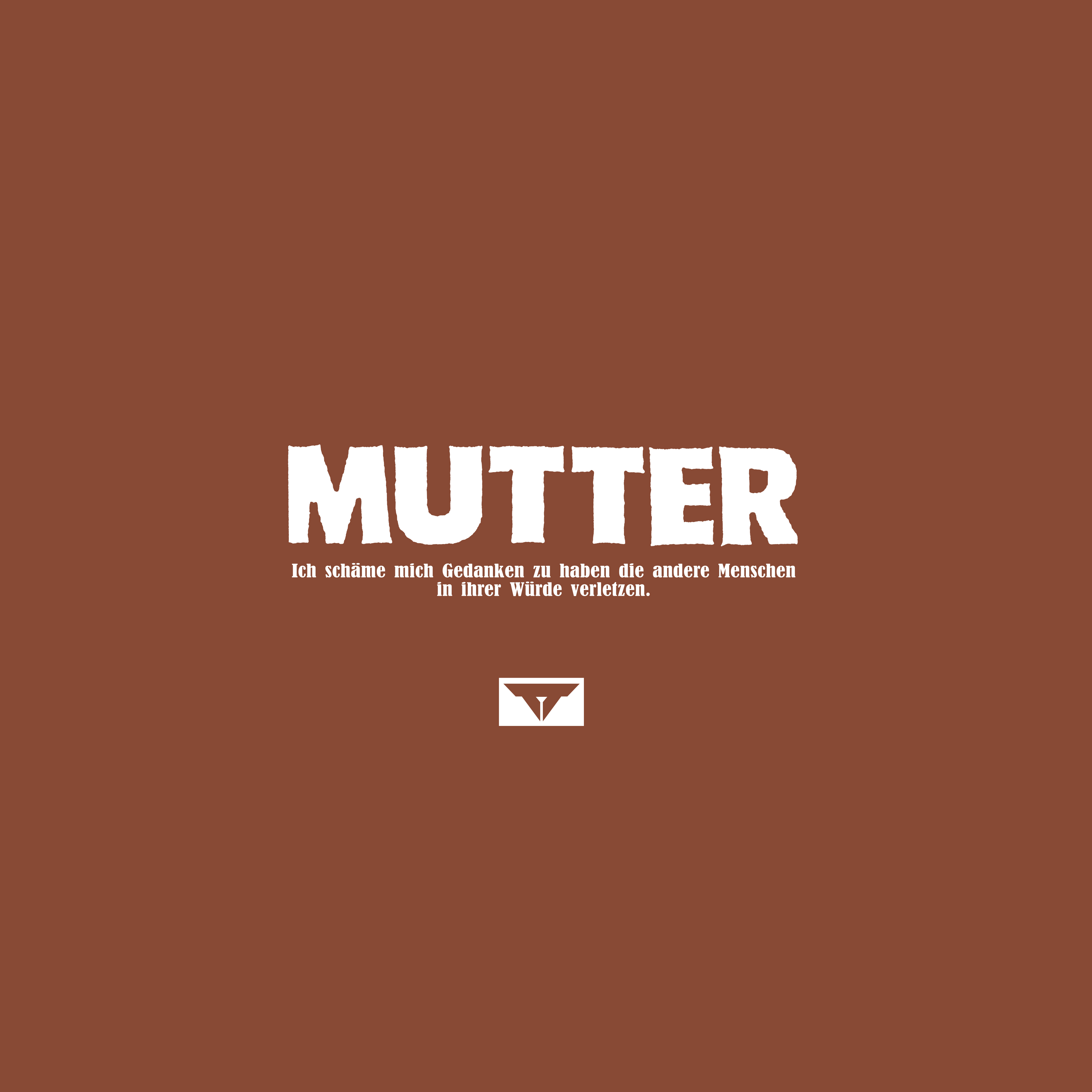 Mutter_IsmGzhdaMiiWv_Cover