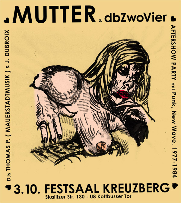 flyer_mutter_db24