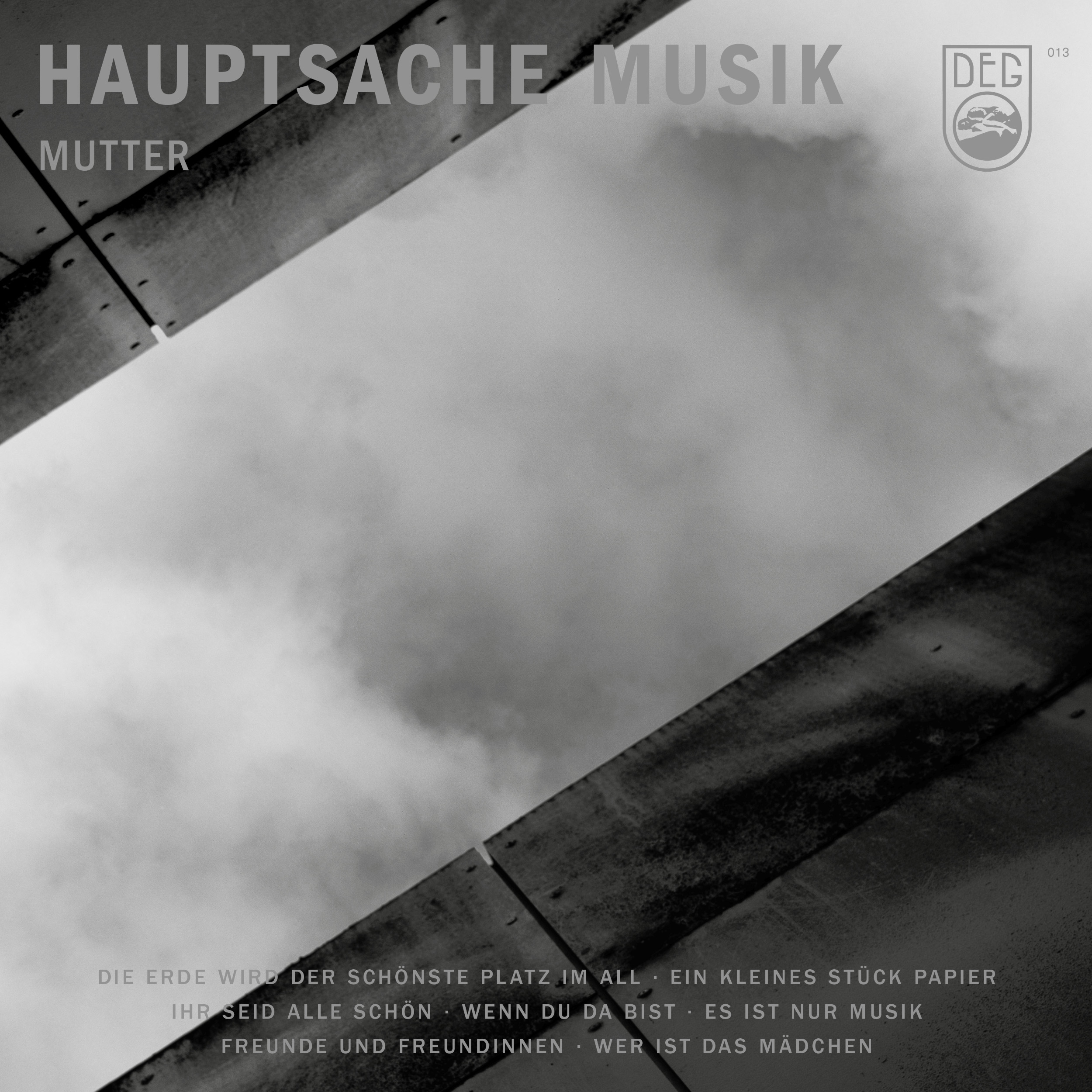 Mutter_HM_Cover_Front